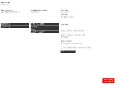 webkunorg.jpg